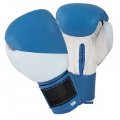 Boxing Gloves (12)