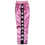 Boxing Trousers (9)