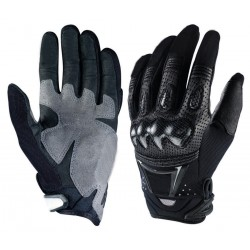 Gear Gloves