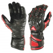 Fitness Gloves (6)