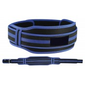 Neoprine Belts (9)