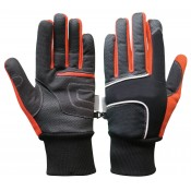 Cycle Gloves (6)