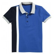 Polo Shirt Mens (9)