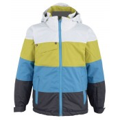 Winter Jacket Mens (7)