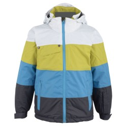 Winter Jacket Mens