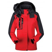 Winter Jacket Women (10)